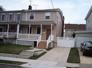 5382 Arthur Kill Rd , Staten Island NY