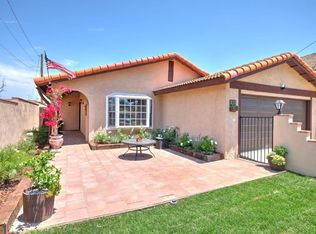 233 7th St , Norco CA