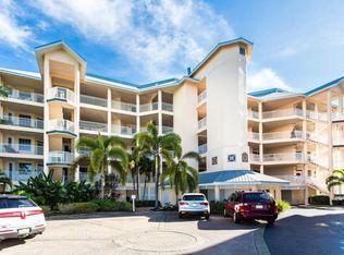 1280 Dolphin Bay Way Apt 205, Sarasota FL