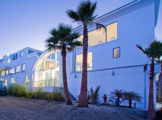 1089 Mandalay Beach Rd , Oxnard CA