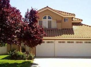 40473 Yardley Ct , Temecula CA