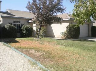 12296 Hitching Post Dr , Victorville CA