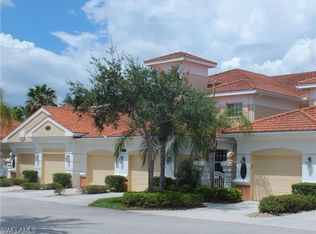 3945 Deer Crossing Ct Apt 103, Naples FL