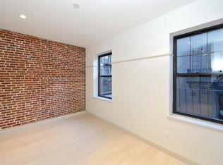 450 W 44th St, New York, NY 10036   Zillow