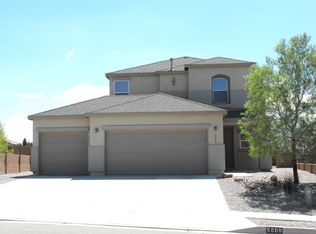 5609 Gladstone Dr NE , Rio Rancho NM