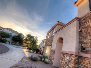 8520 N 85th St , Scottsdale AZ