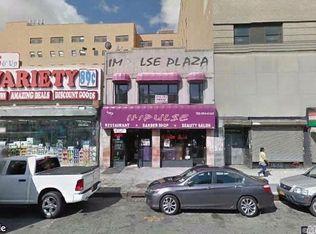 9222 Guy R Brewer Blvd , Jamaica NY