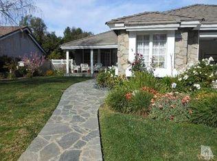 3564 Birdsong Ave , Thousand Oaks CA