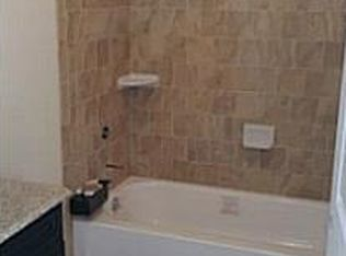 Bathroom Remodel Edison Nj 46 idlewild rd, edison, nj 08817 | zillow