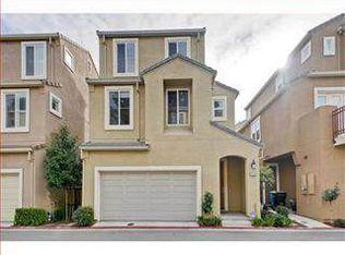 3580 Druffel Pl , Santa Clara CA