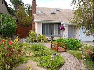 913 Sandcastle Dr , Cardiff By the Sea CA