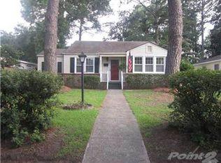 209 E 66th St , Savannah GA
