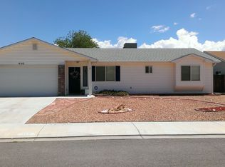 490 Mountain Dr , Grand Junction CO