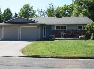 2530 SE Mulberry Dr , Milwaukie OR