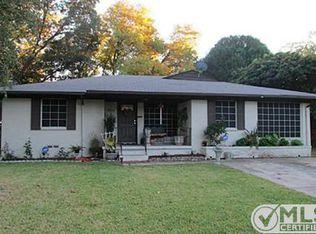 1832 Hood St , Carrollton TX