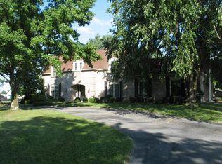 1830 Jacks Creek Pike , Lexington KY