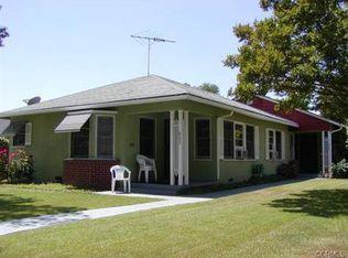 823 N Santa Anita Ave , Arcadia CA