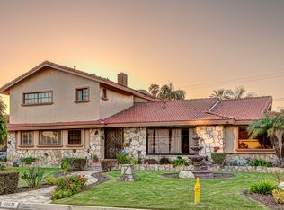 10033 Pico Vista Rd , Downey CA