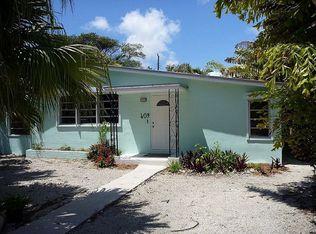409 Balido St , Key West FL