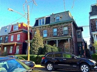 1412 Castle Ave , Philadelphia PA