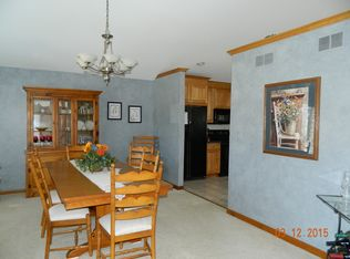 3133 Venard Rd, Downers Grove, IL 60515 | Zillow on kennedy home design, morgan home design, curtis home design, hall home design, black home design, miller home design, palmer home design, arnold home design, sears home design, boyd home design,