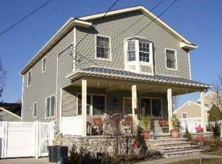 238 Hoke Ave , Oceanside NY