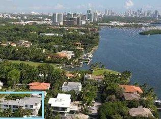 3835 Carole Ct , Miami FL
