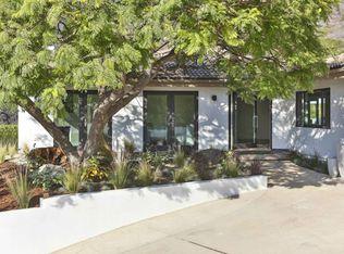 30608 La Sonora Dr , Malibu CA