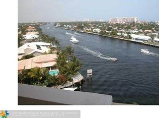 5100 Dupont Blvd Apt 2B, Fort Lauderdale FL