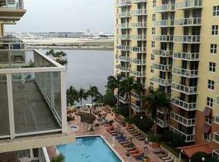 5085 NW 7th St Apt 1112, Miami FL
