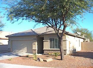 11630 W Western Ave , Avondale AZ
