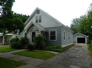 812 E 13th Ave , Winfield KS