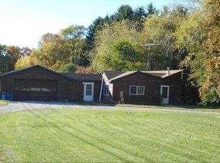 4406 Wood Rd , Mount Pleasant WI
