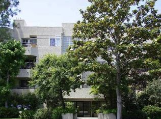 3561 Clarington Ave Apt 104, Los Angeles CA