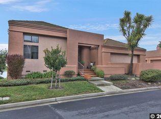 4057 W Lakeshore Dr , San Ramon CA