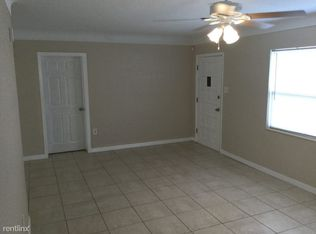 5340 77th Ave N Pinellas Park FL 33781