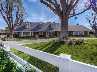 9882 Wildwood Way , Villa Park CA