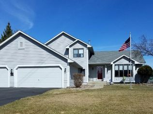 16583 Imperial Way , Lakeville MN