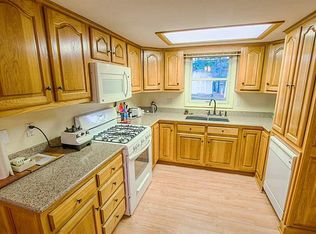 1229 Meadowbrook Dr, Lafayette, IN 47905   Zillow