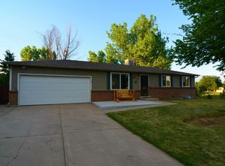 16587 E Amherst Ave , Aurora CO