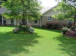 2 Summit Ridge Dr, Little Rock, AR 72211 | Zillow