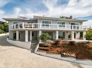 1453 Brodiea Ave , Ventura CA