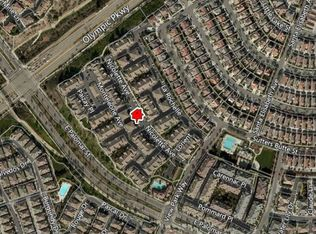 1372 Nicolette Ave Unit 1626, Chula Vista CA