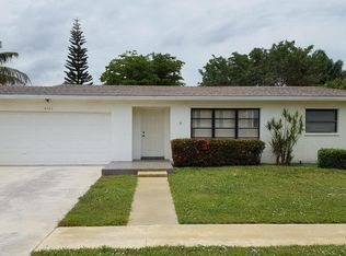6363 Sagewood Way , Delray Beach FL