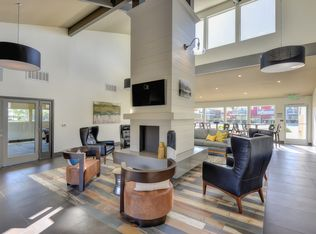 Marvelous Addison Ranch Apartments   Petaluma, CA   Zillow