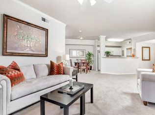 Villa Jardin Apartments - Sacramento, CA | Zillow