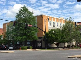 2223 University Blvd # 5, Tuscaloosa, AL 35401 | MLS #120506  | Zillow