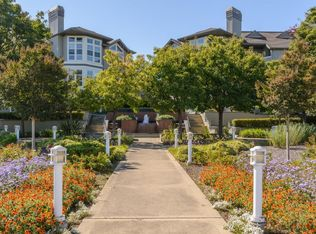 880 Meridian Bay Ln Unit 222, Foster City CA