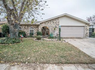 4416 Campion Ln , Fort Worth TX