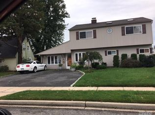 50 Chestnut Ln, Levittown, NY 11756 | Zillow